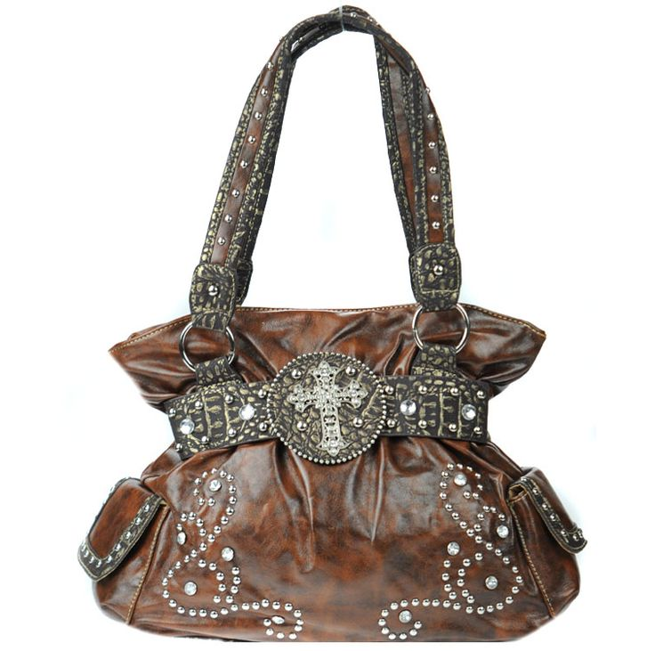 how to look after leather handbags