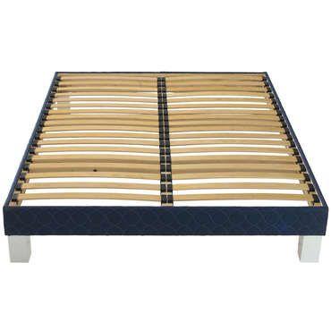 17 melhores ideias sobre sommier 160x200 no pinterest sommier 140x200 sommier 180x200 e lit. Black Bedroom Furniture Sets. Home Design Ideas