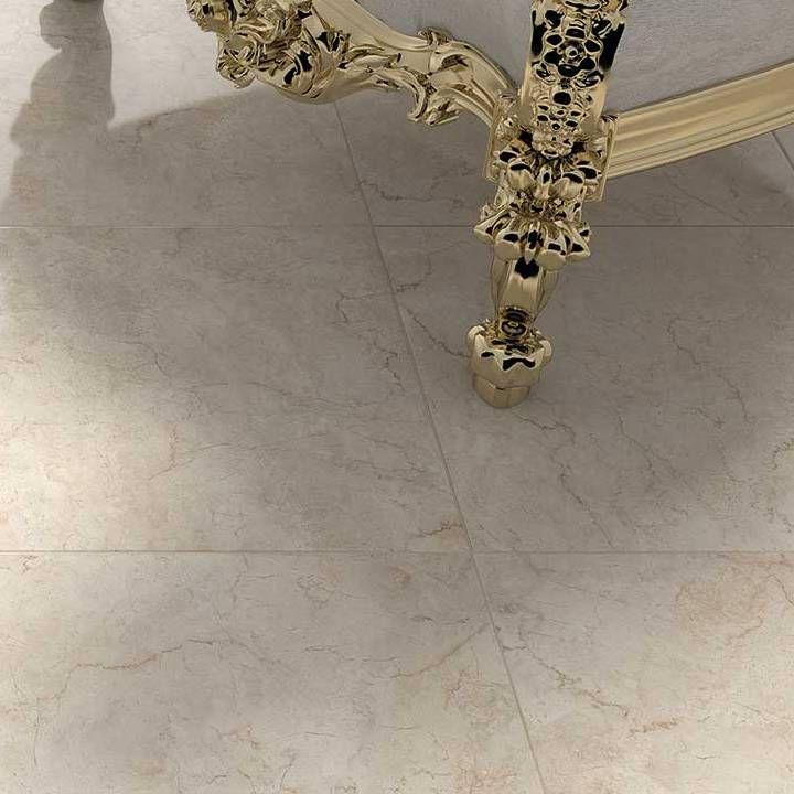 13 best Beige Floor Tiles images on Pinterest | Tile warehouse ...