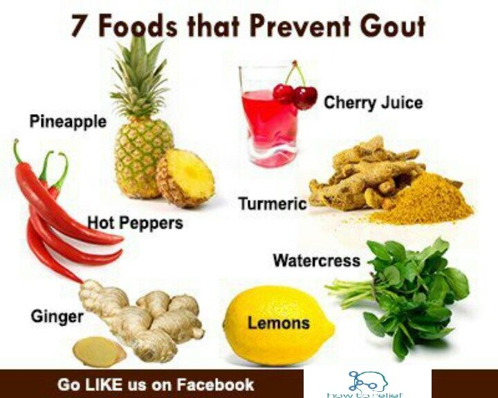 gout symptoms no swelling gout relief during pregnancy acute gout attack treatment allopurinol