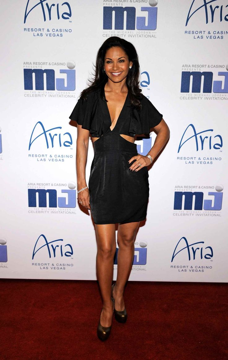 Salli Richardson-Whitfield - her skin care secrets at http://skincaretips.pro