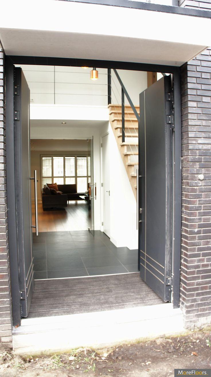 24 best morefloors vloerenproject vrijstaande villa te bavel
