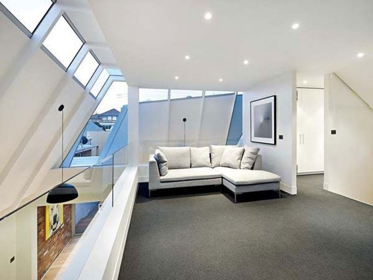 Interior : Best Idea With Design Ideas Architecture Decoration Also Modern Interior Design And Industrial Style Home Besides Melbourne Fascinating Modern Designed Homes Luxury Concept Decor Interior Design Style: Knowing The Differences Best Interior Design Schools In New York. Colleges In Wisconsin That Offer Interior Design. Freelance Interior Design Jobs Chicago.