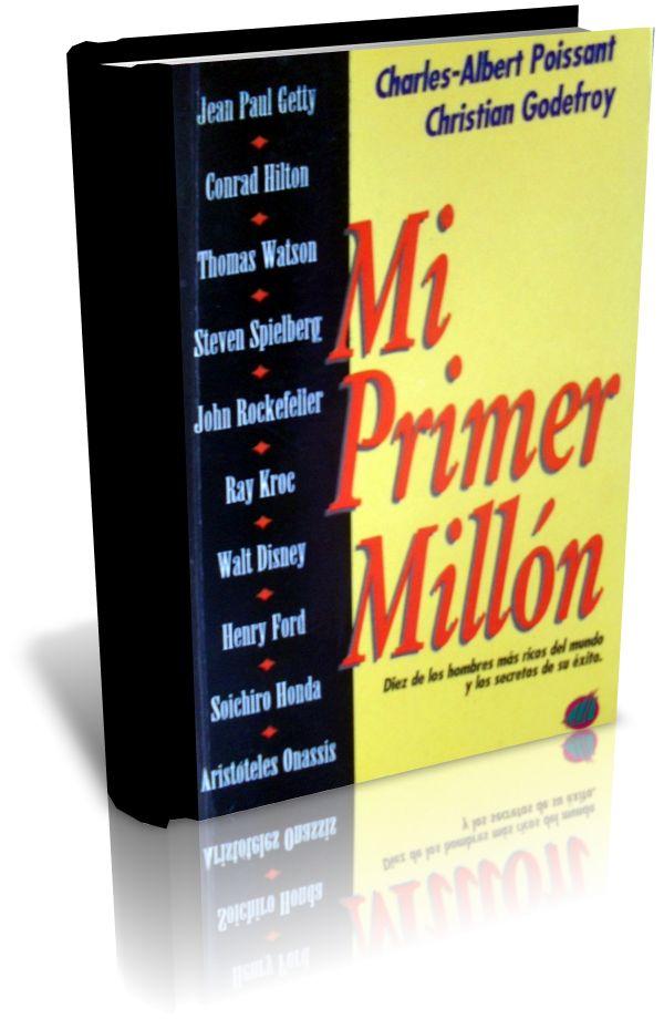 UNIVERSIDAD DE MILLONARIOS: LIBRO COMPLETO GRATIS en PDF ...