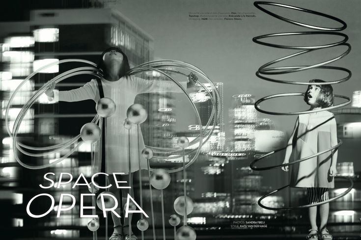 Space-opera-Milk-Magazine (6)