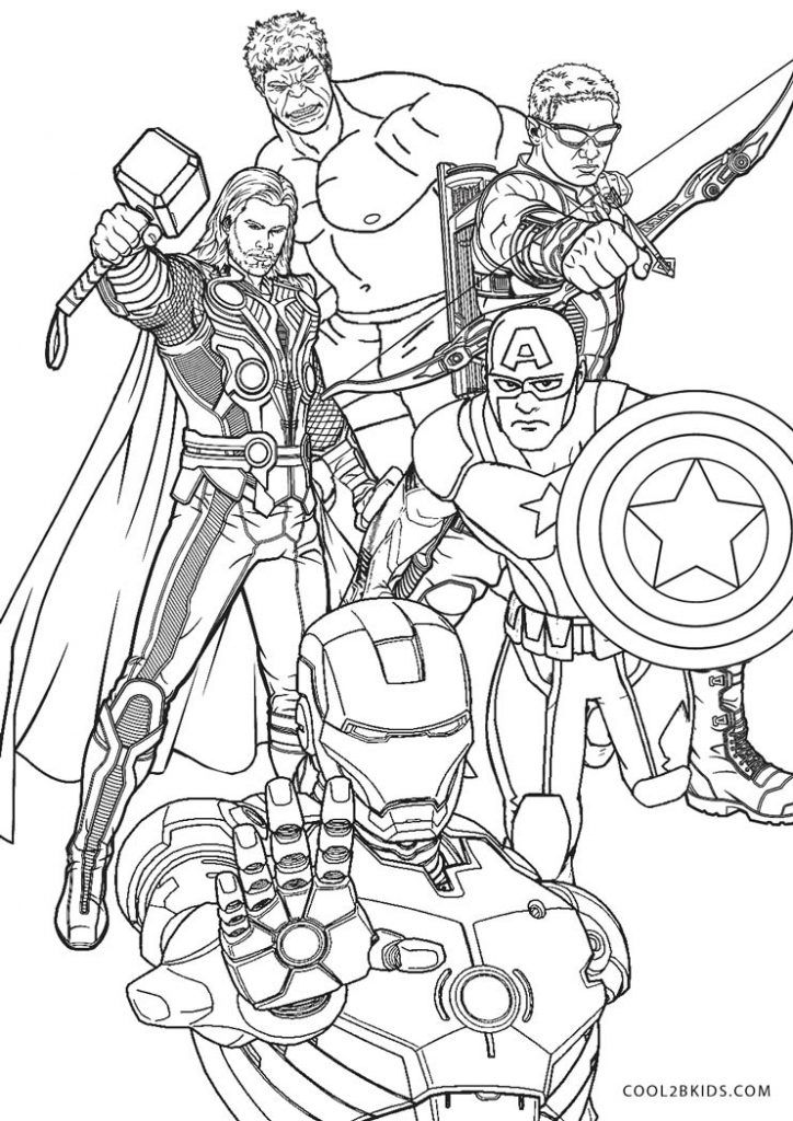 Free Printable Superhero Coloring Pages For Kids Superhero Coloring Pages Superhero Coloring Batman Coloring Pages
