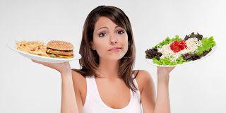 Alimentación Sana: ¿Qué debe contener un menú saludable?  El interés por alimentación saludable va en aumento dado a que cada vez se conocen más efectos perjudiciales para la salud de una mala alimentación diaria, basada en comida chatarra (comidas rápidas, procesadas o refinadas).
