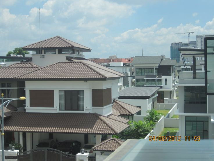 solar water heating system in malaysian homes Pv system components solar panel for home hot water, solar water heater malaysia into the roof to collect heat from the sun for heating water stored in hot.