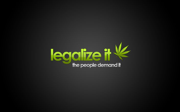 Legalize_it_by_Poisongage