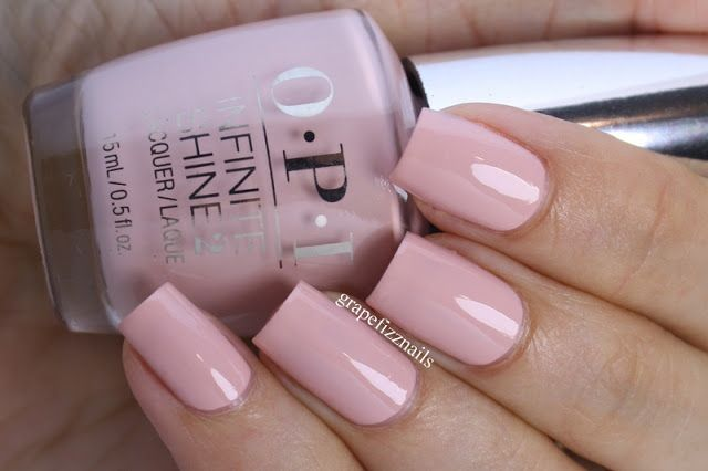 PRESS SAMPLES     Hey Dolls!     I have the twelve new polishes that make up the Infinite Shine Summer Collection 2015 from OPI to share wi...