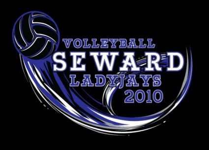 Find This Pin And More On Volleyball Ideas By Ehicks28307.