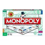 Monopoly (Toy)By Hasbro Games