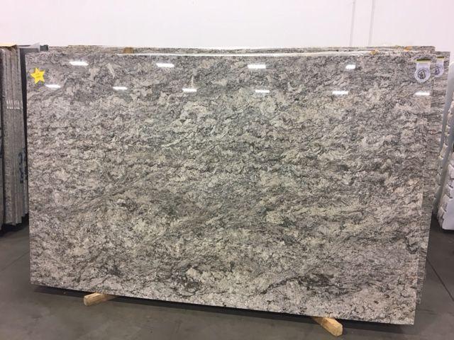 Casablanca 3cm Granite Slabs