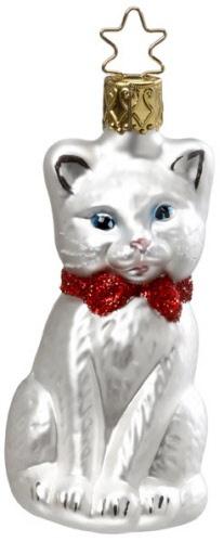 De Poezen Shop kadowinkel met als thema De Kat