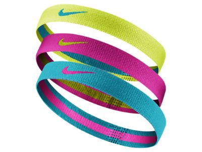 17 Best Images About Headbands On Pinterest Sport Hair Under Armour Headbands And Ties
