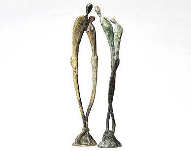 polishsculptors | Wawryczuk Tomasz