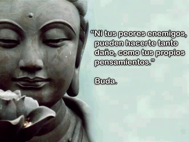 ¡Pensemos en positivo! 😃💖
