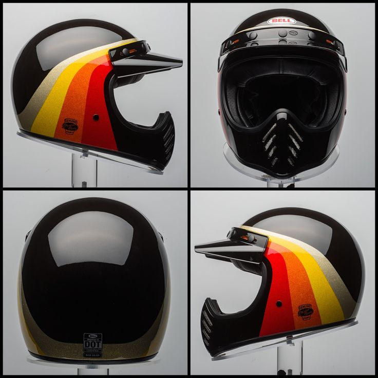 bell moto 3 new 2016 ccc custom candy shop 4h10.com