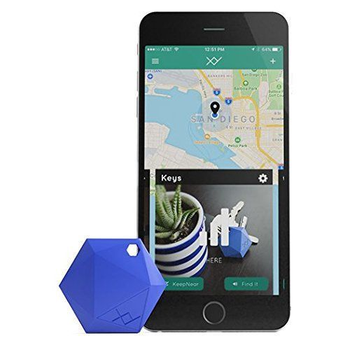 XY4+ Key Finder   Bluetooth Item Tracking Device to Find Car Keys, Phone, Wallet, Remote Control, Luggage   Keychain Locator Tracker Tags   Track Anything  Pack of Four   https://huntinggearsuperstore.com/product/xy4-key-finder-bluetooth-item-tracking-device-to-find-car-keys-phone-wallet-remote-control-luggage-keychain-locator-tracker-tags-track-anything-pack-of-four/