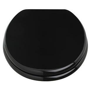 Best 25 Black toilet seats ideas on Pinterest Sweet home images