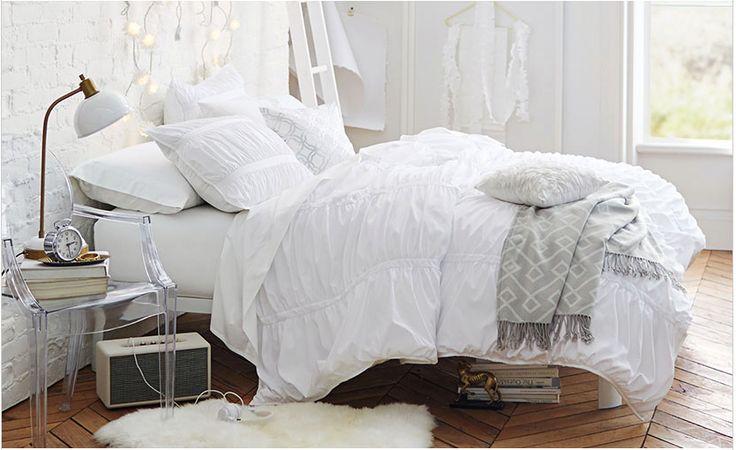 Studentenwohnheim Betten, Bettwäsche Dekor, Wohnheim Decken, Boho  Bettwäsche, Mädchen Schlafzimmer, Teenagermädchen Bettwäsche, Schlafzimmer  Ideen, Für Zu ...