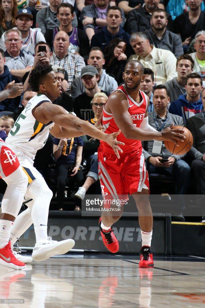 Houston Rockets at Utah Jazz – Feb 26, 2018https://www.highlightstore.info/2018/02/28/houston-rockets-at-utah-jazz-feb-26-2018/