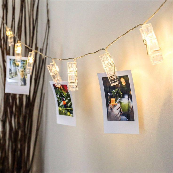 102 besten diy lampe kinderzimmer bilder auf pinterest lampen bastelei und hausaufgaben. Black Bedroom Furniture Sets. Home Design Ideas