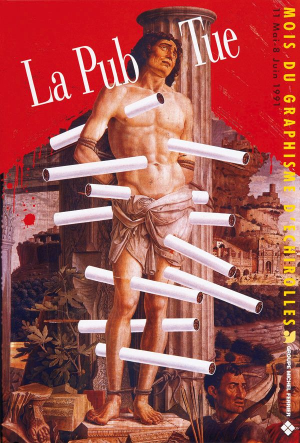 Alain Le Quernec
