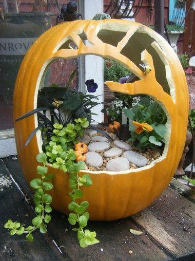 17 Best Images About Fairy Garden On Pinterest Gardens