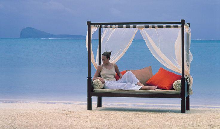 Картинки по запросу Luxe Resort holidays in Mauritius