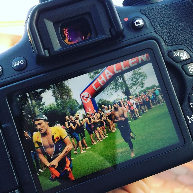 Vamos chico! #challengesangil #crisantograjales #tri #triman #triatleta #triatlon #vivamexico #sangilqro #qro #taymorylife #taymoryambassador #taymory