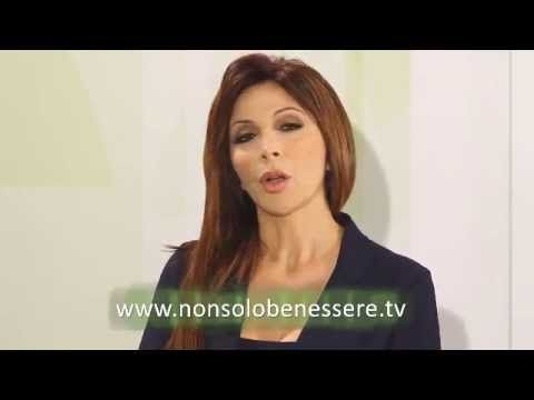 FABIO CAMPOLI - La frittata - YouTube