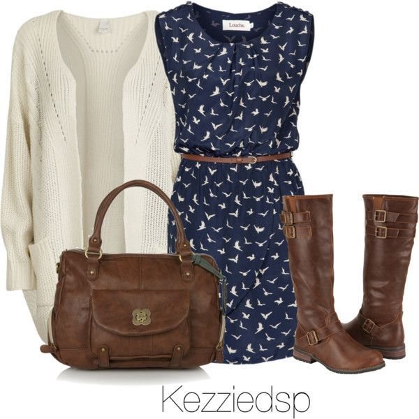 """Kelsey """"Untitled #1785"""" by kezziedsp on Polyvore"""