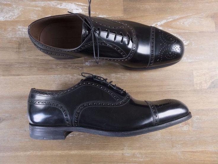 Mens Shoes On Sale, Black, suede, 2017, US 7.5 - UK 7 - EU 40.5 US 11 - UK 10 1/2 - EU 45 adidas