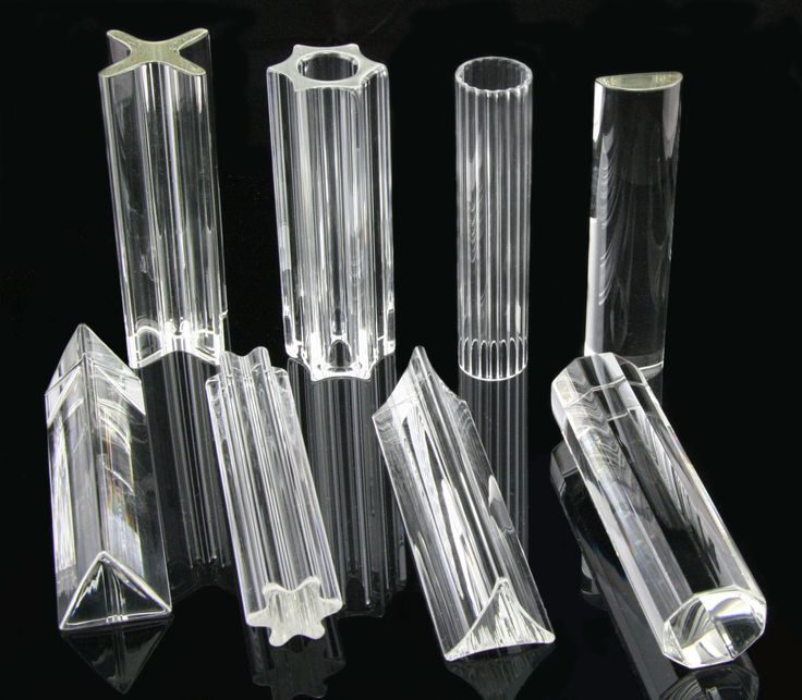 Cutting, grinding, joining, bending, reshaping of glasstubes and glass rods http://www.glass-solutions.com/glass-tubing.html …
