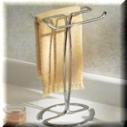Best 25 Hand Towel Holders Ideas On Pinterest Beach Style Towel Rings Industrial Bath Towels