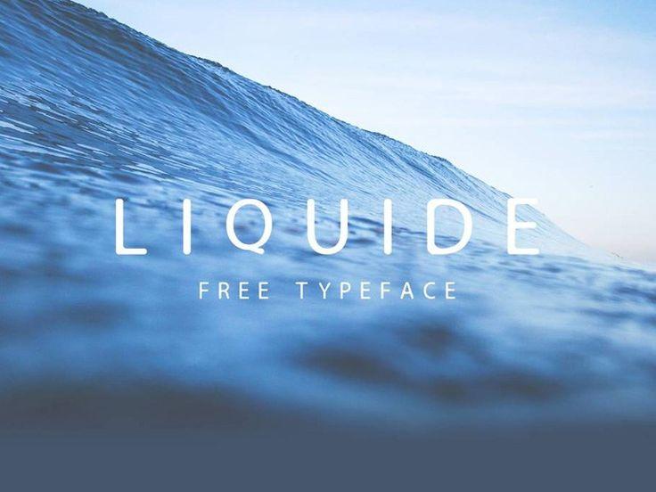 25 Best Ideas About Modern Fonts On Pinterest Free