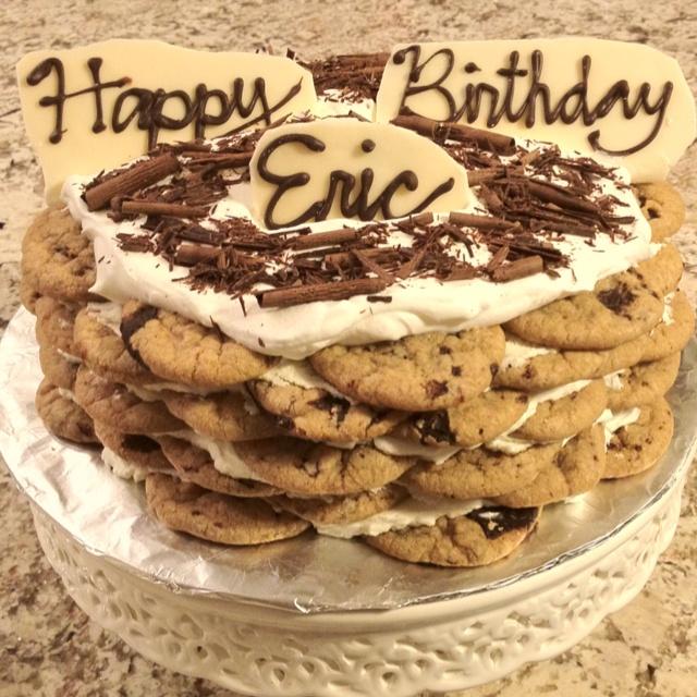 Wedding Cake Cookies Martha Stewart: 99 Best Parfaye Images On Pinterest