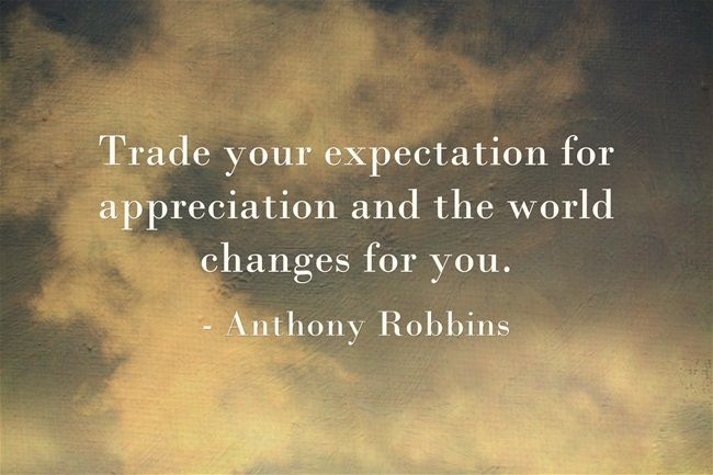 65 Best Admiration Quotes Sayings: Best 25+ Quotes About Appreciation Ideas On Pinterest