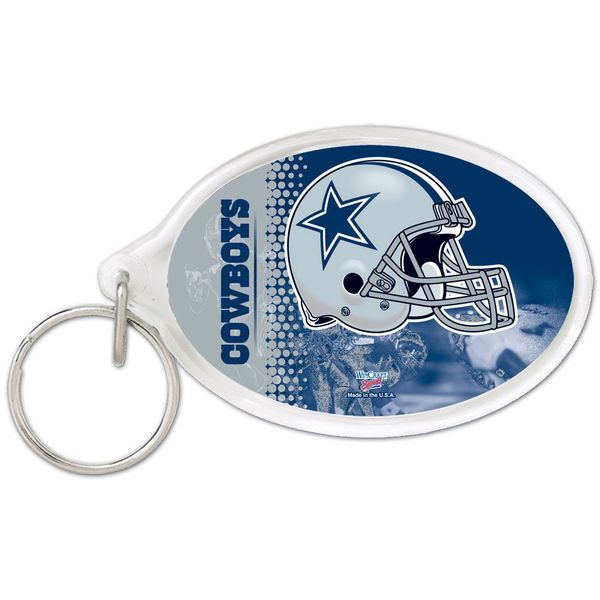 32 Best Dallas Cowboys Keychains Under 20 Images On