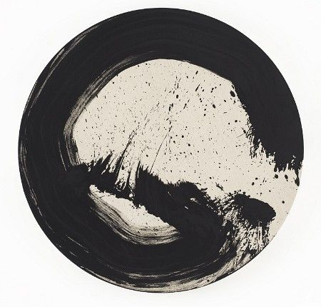 MAX GIMBLETT - Shunryu Suzuki's Light
