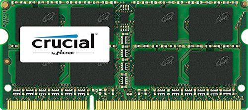Crucial 8GB Single DDR3L 1600 MT/s (PC3L-12800) SODIMM 20... https://www.amazon.com/dp/B006YG8X9Y/ref=cm_sw_r_pi_dp_x_YwJZxbRMJ4BEX