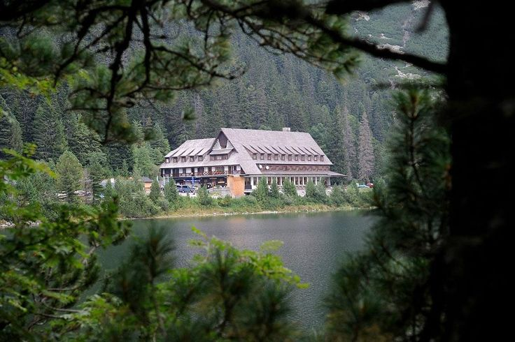 High Tetras. Book Horsky Hotel Popradske Pleso, Strbske Pleso on TripAdvisor: See 11 traveller reviews, 45 candid photos, and great deals for Horsky Hotel Popradske Pleso, ranked #2 of 5 B&Bs / inns in Strbske Pleso and rated 4 of 5 at TripAdvisor.