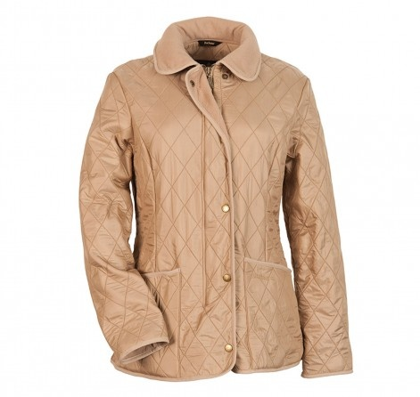 Ladies Polarquilt Jacket | Barbour: Clothes, Lifestyle, Jackets, Woman Clothing, Barbour, Coats, Ladies Polarquilt