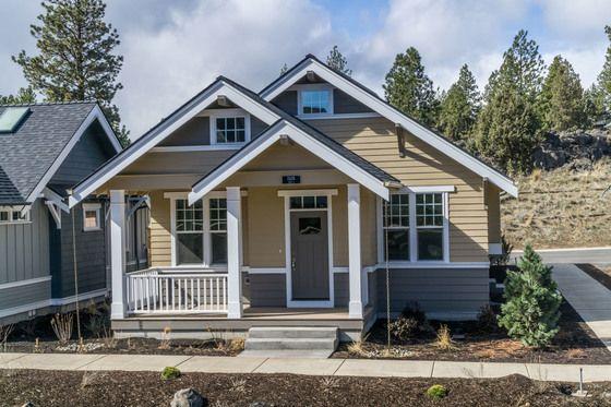 House Plan 895-53