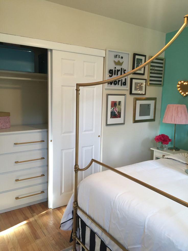 Best 25 Preteen Girls Rooms Ideas On Pinterest Preteen
