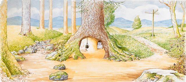 Adoro animais, árvores, flores e florestas e amo costurar fantasias com aromas. Tudo fica mais interessante... Meus filhos e...
