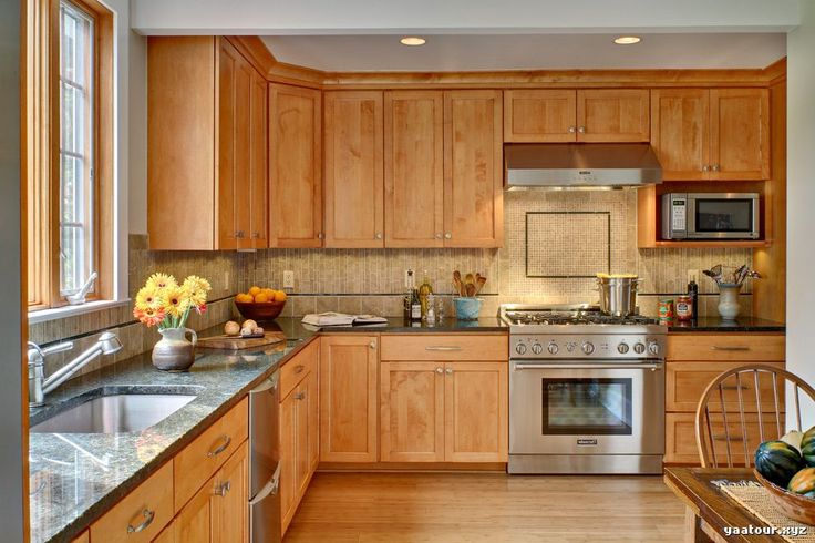 gray kitchen cabinets pictures 17 best images about kitchen organization on 3926