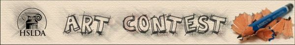This contest is for homeschooled students ages 7-19. FromHSLDA: HSLDA's 2016 Art Contest has begun! The contest is open to all homeschooled students ages7-19 and will run from now through February 1. Cash prizes up to $200 will be awarded. You can view the contest info and guidelines here. This year's theme is through the […]