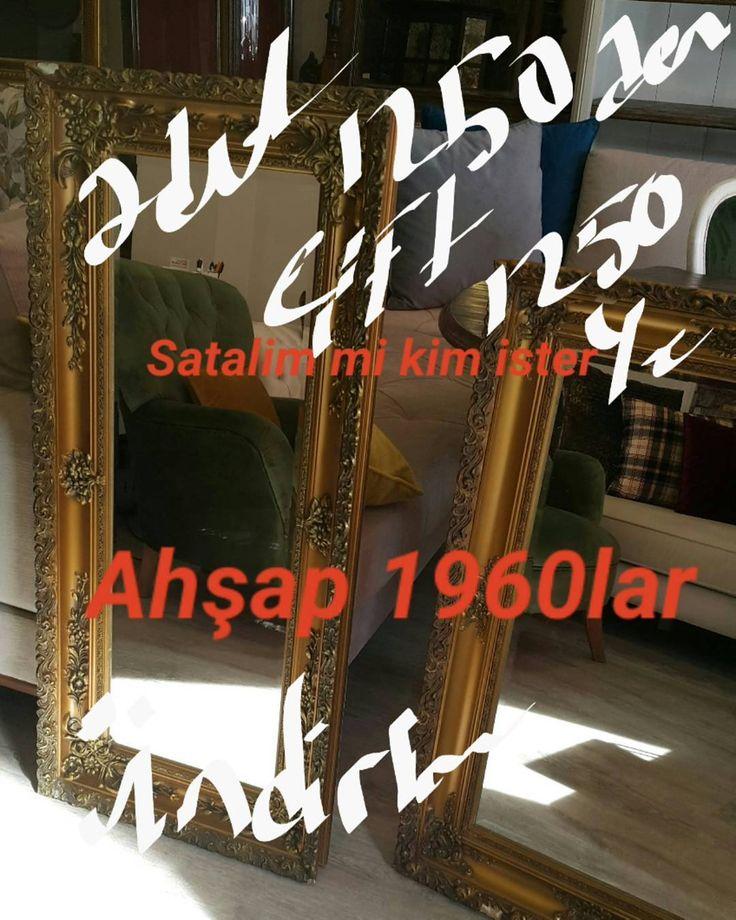 #masa#ayna#trabzon#ordu#antika#yatakodası#dresuar#modoko#sehpa#dresuar#ankara#bodrum#mimar#dekorasyonfikirleri#saçmodelleri#ayna#perde#berjer#kütüphane#gardrop#sandalye#komidin#koltuk#avize#dekor#içmimar#evdekorasyonu#evimdergisi#mudo#koltuktakımı#aynam 05356610573 http://turkrazzi.com/ipost/1524855311108754597/?code=BUpX9OQgUyl